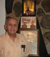 Rev. Fernando Luis Colón, Jr.