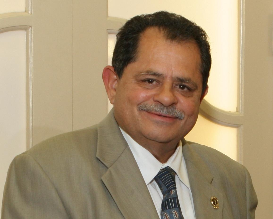 Eliu Rivera