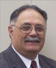 José E. Delgado