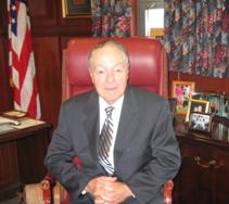 Hon. Joseph H. Rodríguez