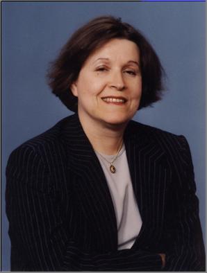 Maria Juega