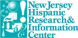 NJ Hispanic Research & Information Center